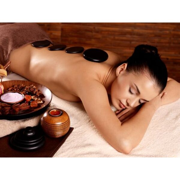 massage coquin marseille avignon