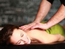 Le massage relaxant : un moment de détente assuré