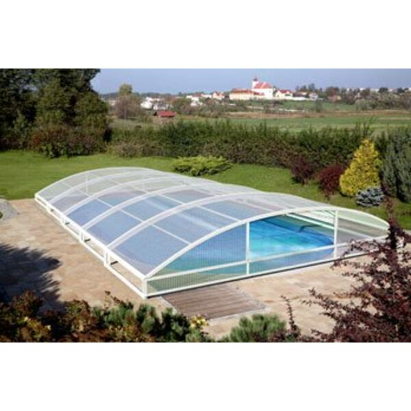 Abrideal prix excellent abrideal prix with abrideal prix for Abris piscine tarif