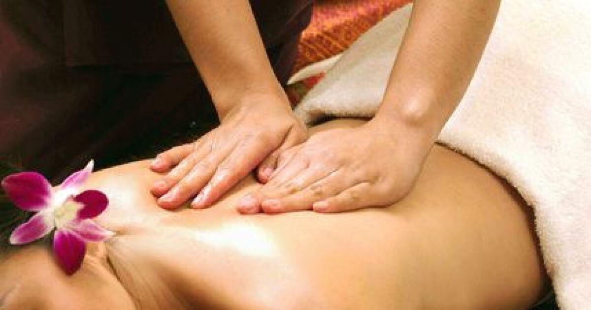 La douleur dans les côtes du dos au mouvement
