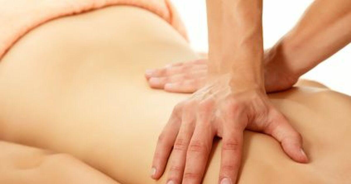 massage nakskov par søger par
