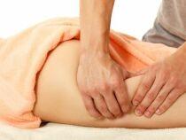 Le palper-rouler : une technique de massage minceur