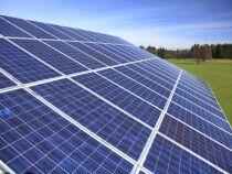 Le panneau solaire pour la piscine : une méthode de chauffage complémentaire