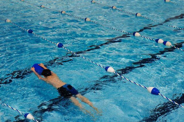Le Pass'sport de l'eau