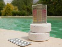 Le pH de l'eau de votre piscine : tout ce que vous devez savoir