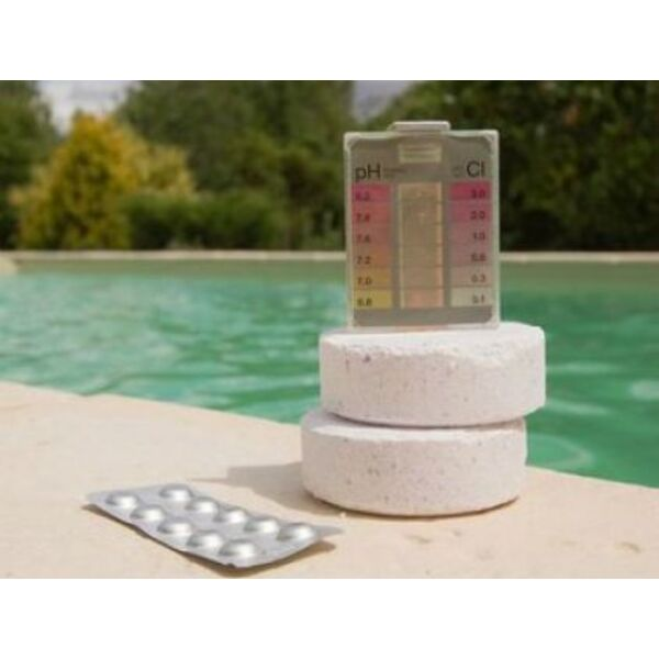 Comment monter ph piscine la r ponse est sur for Bisulfite de sodium piscine