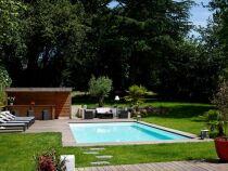 Redox piscine: le potentiel d'oxydoréduction de l'eau
