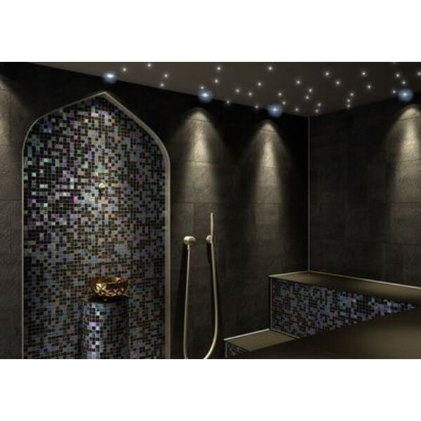 le tarif d un hammam installer chez soi. Black Bedroom Furniture Sets. Home Design Ideas