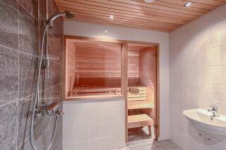 Le prix d'un sauna : les tarifs pour tous les types