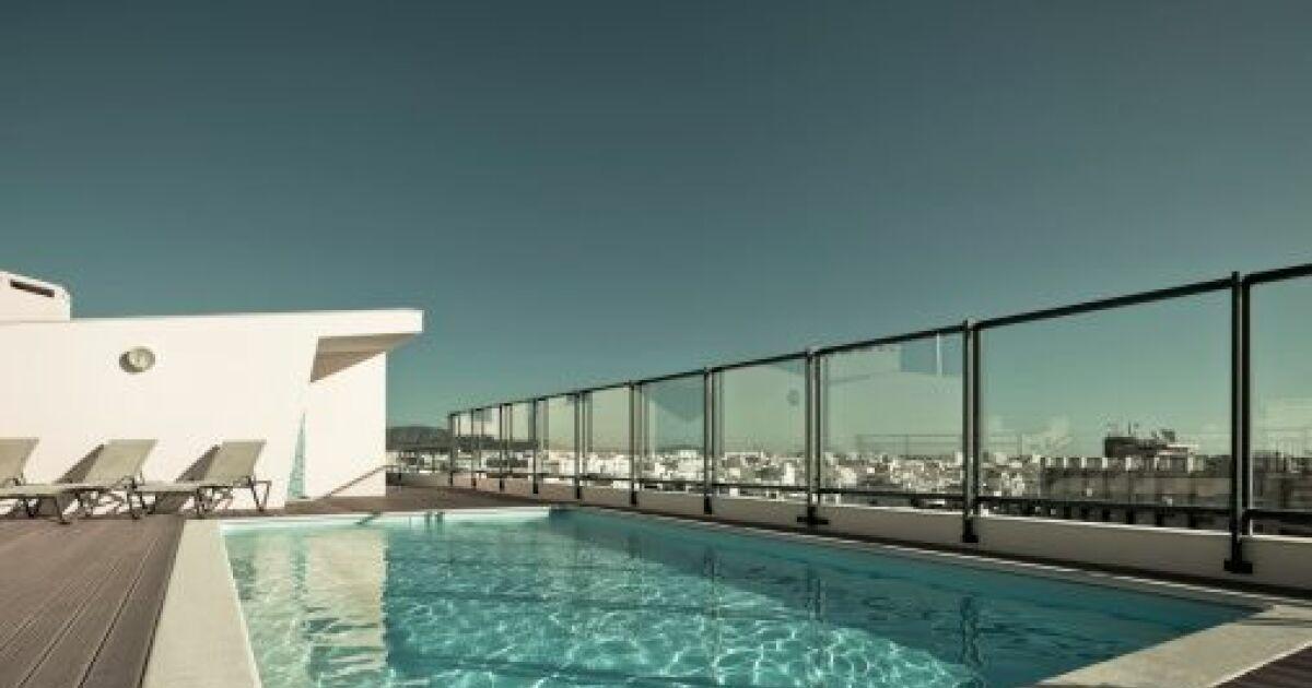 Le prix d une piscine fond mobile un bassin luxueux avec sol qui remonte - Piscine fond mobile prix ...
