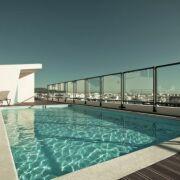 de a z combien co te une piscine prix tarif et achat d 39 une piscine. Black Bedroom Furniture Sets. Home Design Ideas