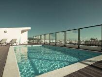 Prix d'une piscine à fond mobile