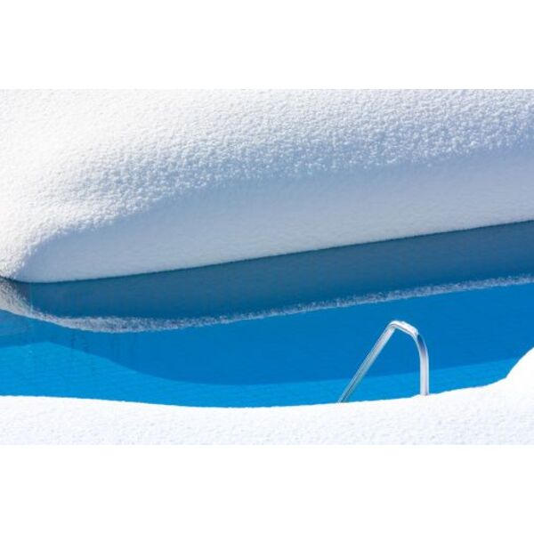 Produit hivernage piscine for Hivernage piscine