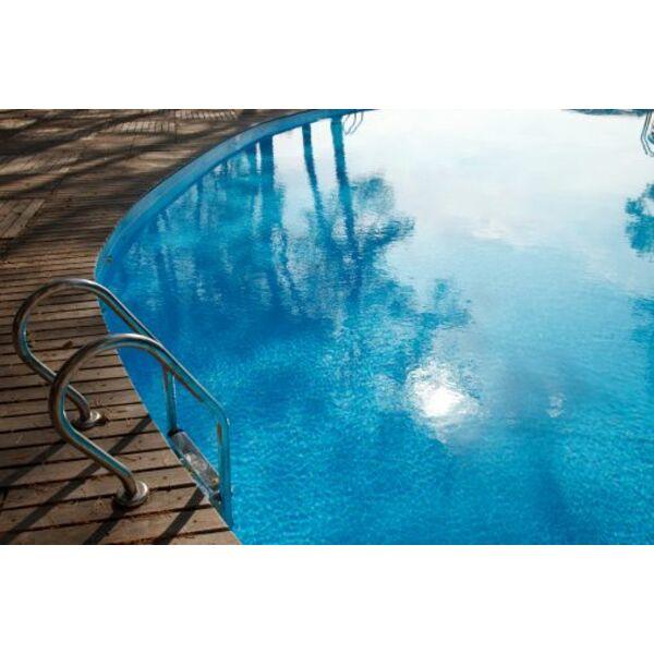 Le r gulateur de niveau pour piscine for Regulateur niveau d eau piscine