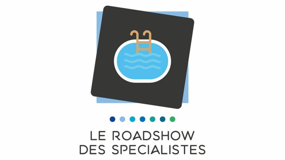Le Roadshow des Spécialistes 2021© Roadshow des Spécialistes