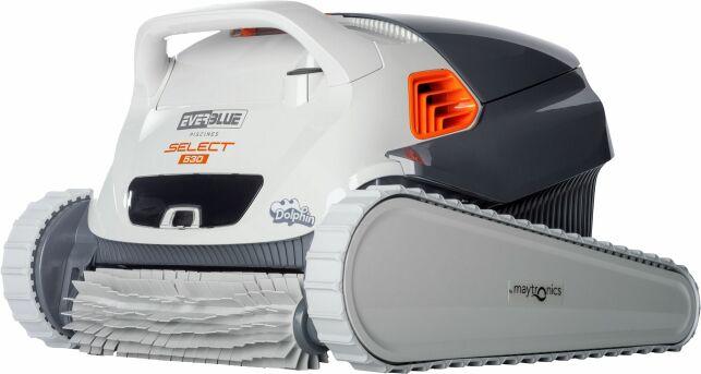 Robot de piscine Everblue Select 530
