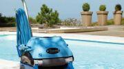 Le robot de piscine : comment bien le choisir?