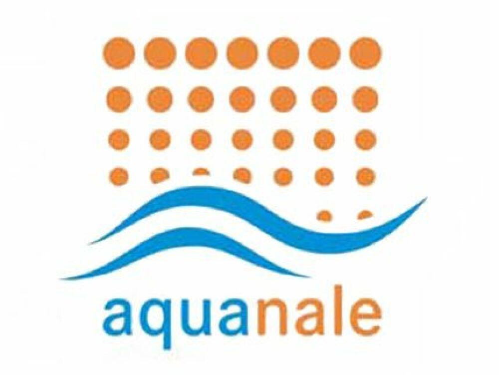 Le Salon Aquanale 2021 vous donne rendez-vous en octobre© Salon Aquanale