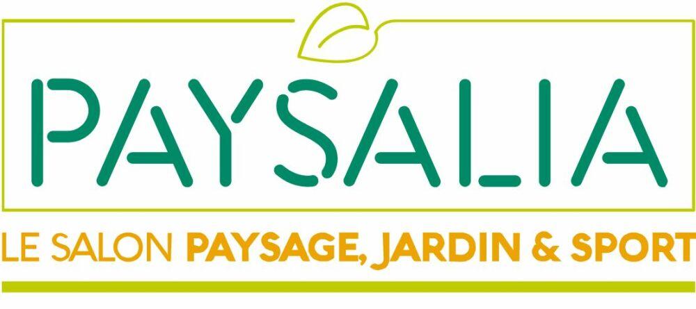 Le Salon Paysalia 2021 vous donne rendez-vous en novembre© Salon Paysalia