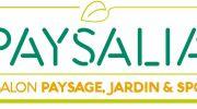 Le Salon Paysalia 2021 vous donne rendez-vous en novembre