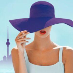 Le Salon Piscine Global Europe : du 17 au 20 novembre 2020