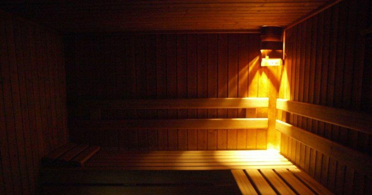 spa valence baln o valence horaires tarifs et photos guide. Black Bedroom Furniture Sets. Home Design Ideas