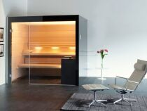 Sauna électrique : l'installer et l'utiliser