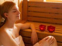 Le sauna infrarouge : avantages et inconvénients