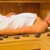 Le sauna pour soulager le rhume : efficace ?