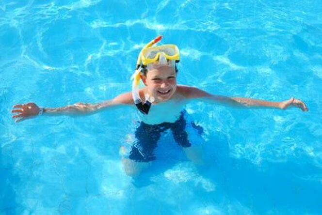 Le sauv'nage