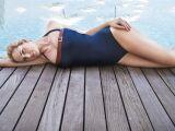 Le shapewear, pour une silhouette sculptée en maillot de bain