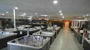 Nouveau showroom Planète Spa en Normandie