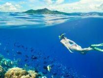Le snorkeling ou randonnée palmée : en quoi cela consiste ?