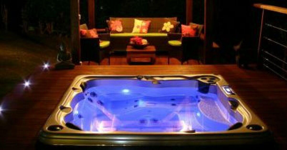 la chromoth rapie par la baln o les bienfaits des couleurs. Black Bedroom Furniture Sets. Home Design Ideas