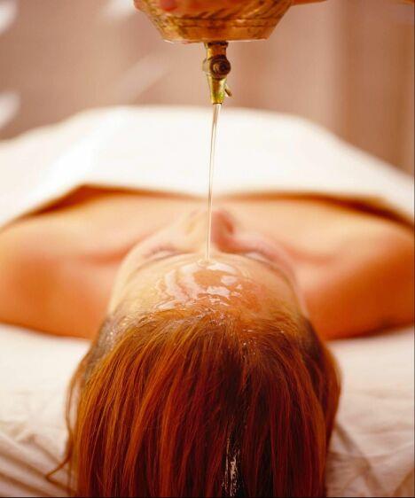 """Le spa de la Villa Kerasy à Vannes propose des soins du corps et du visage.<span class=""""normal italic petit"""">DR</span>"""