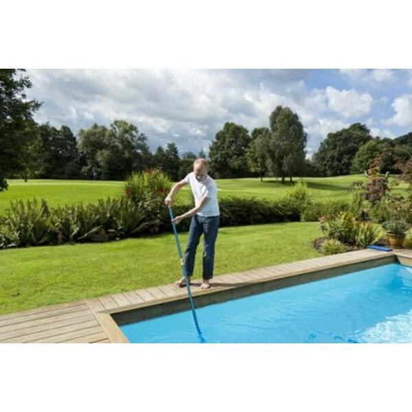 Le tarif d un contrat d entretien de piscine for Entretien de piscine