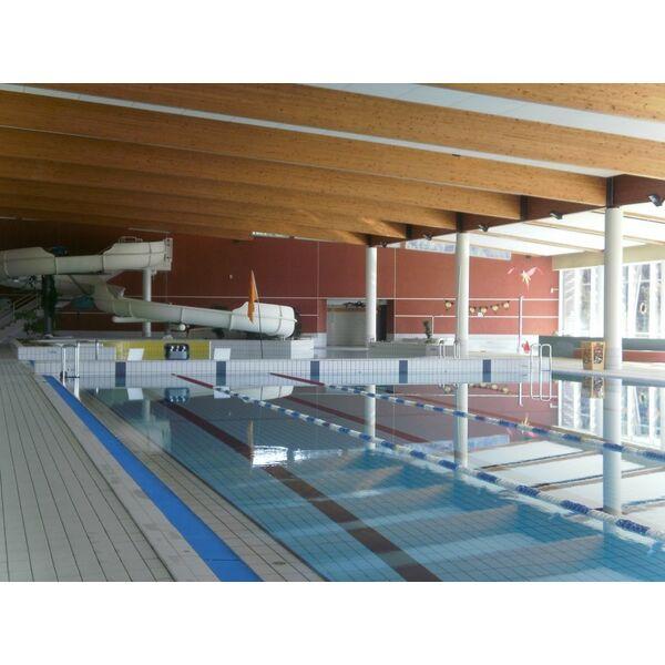 centre nautique du val de morteau piscine les fins horaires tarifs et t l phone. Black Bedroom Furniture Sets. Home Design Ideas