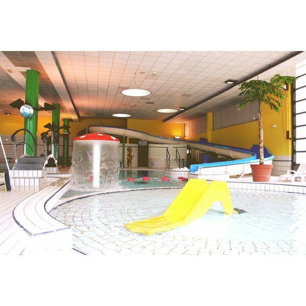 Stade nautique piscine pessac horaires tarifs et for Petite piscine pour enfant
