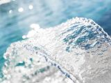 Le traitement d'une piscine à base de magnésium