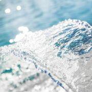 de a z traitement de l 39 eau de votre piscine et produits piscine utiliser. Black Bedroom Furniture Sets. Home Design Ideas