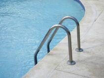 Le traitement d'une piscine au brome