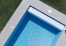 Découvrez Zita, LE volet de piscine le plus accessible du marché !