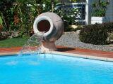 Le volume d'eau de votre piscine : bien le calculer