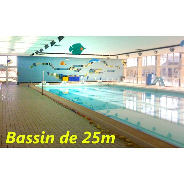 Stade nautique piscine merignac horaires tarifs et for Petit bassin piscine