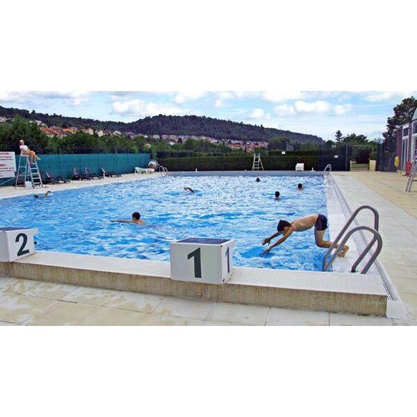 Piscine nautic plus pompey horaires tarifs et t l phone - Horaire piscine montbrison ...