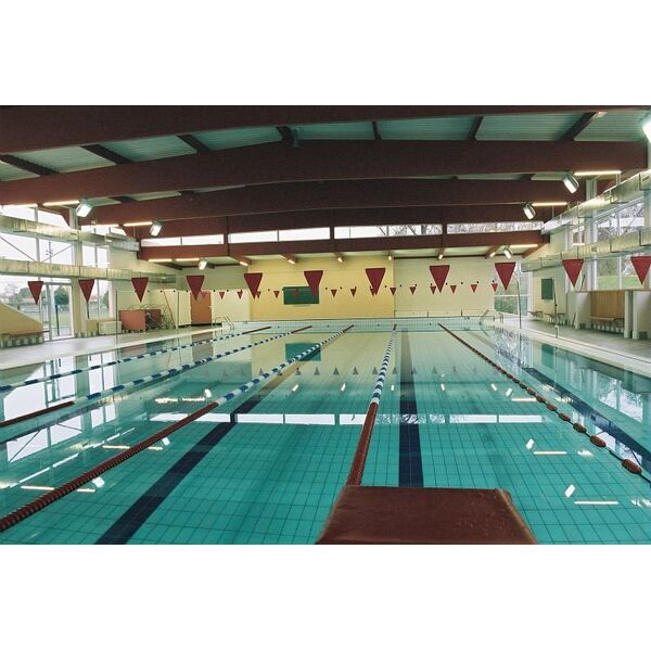 Piscine blagnac for Piscines colomiers
