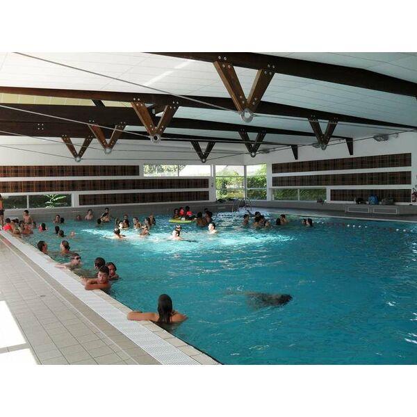 Centre nautique ilo bulle piscine contres horaires for Piscine l ile bleue seynod horaires