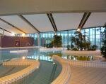 Centre aquatique - Piscine de Crepy en Valois