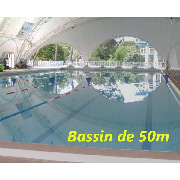 Stade nautique piscine merignac horaires tarifs et for Piscine de bassens