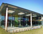 Centre aquarécréatif - Piscine à Egletons